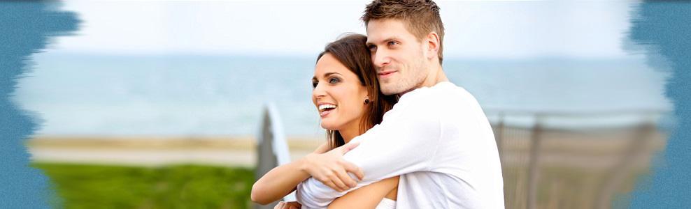 paras dating Website hosting
